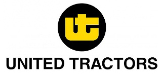 logo-united-tractor