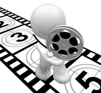 Video Editing dengan Adobe Premiere
