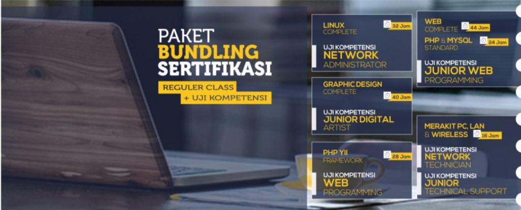 paket-bundling-uji-kompetensi-2018-1240x500px_ok